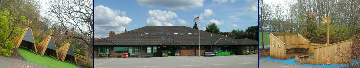 Greenfield Primary School